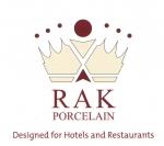 посуда для баров, ресторанов, кафе в Перми